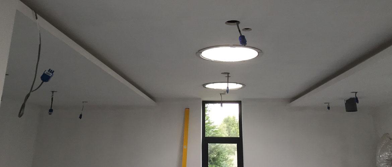 coffer lighting. Ceiling Lights Coffer Lighting