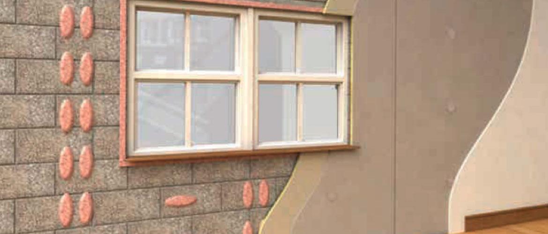 dot and dab plaster dry lining hillier marsden. Black Bedroom Furniture Sets. Home Design Ideas